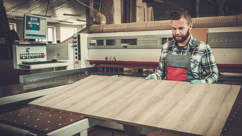the changes in carpentry industry Challenges facing today's construction manager there are numerous challenges facing today's construction manager some are new to the industry.